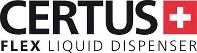 Logo-CERTUSFLEX