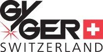 Fritz Gyger AG
