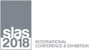 SLAS-2018-logo