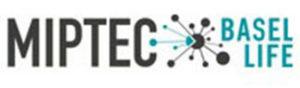 Miptec-Logo