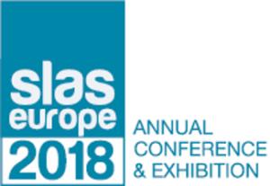SLAS-Europe-2018