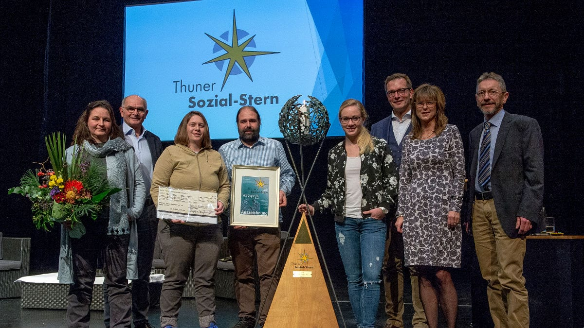 Sozial-Stern-2018_Preisuebergabe