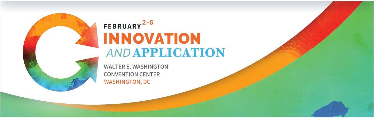 SLAS2019 Innovation