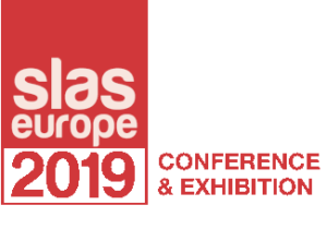 SLAS-Europe-2019