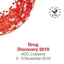 ELRIG-Drug-Discovery-2019