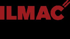 ILMAC19-logo