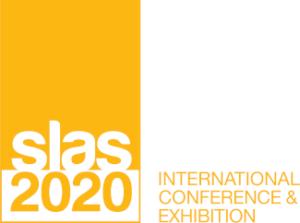 SLAS-2020-Logo