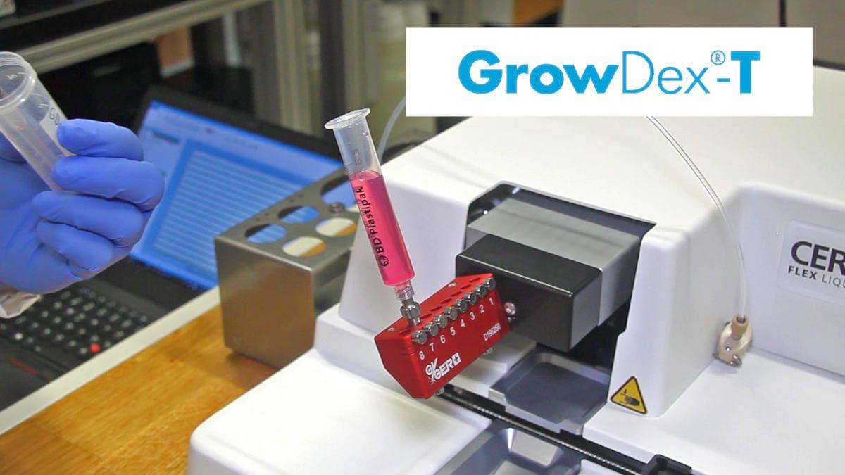 GrowDex-Hydrogele-dispensing