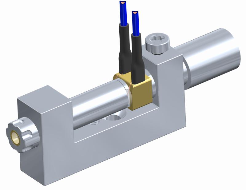 SMLD300G-kompl-1-4-28UNF-L300S
