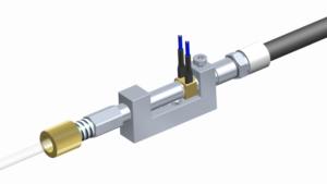 SMLD300G-kompl-with-tubing