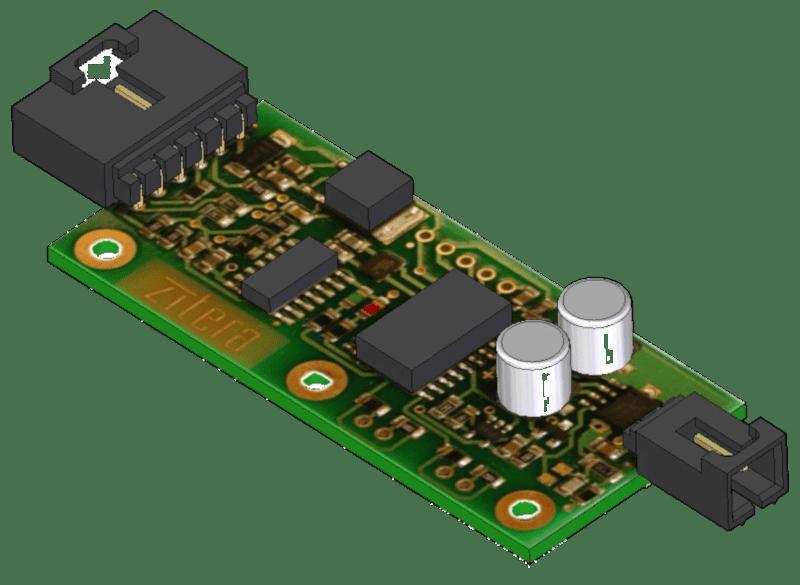 ZC-1-Valve Controller-Print-Version