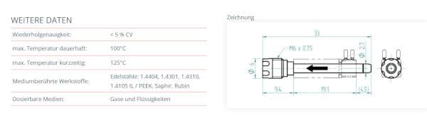 mikroventil-daten-zeichnung